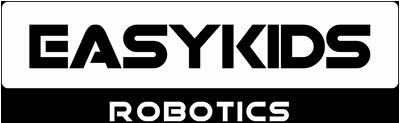 EasyKids Robotics